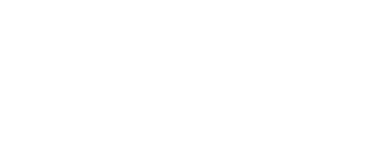 WORKOUT STRUCTURE